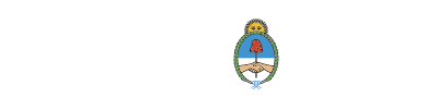 Declarado de Interés Nacional - Presidencia de la Nación