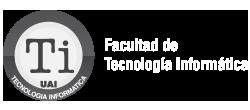Facultad de Tecnología Informática